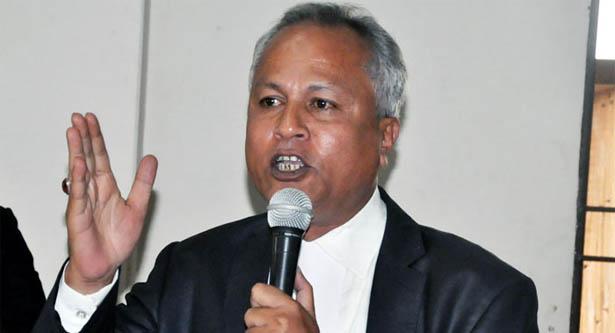 এবারও সংখ্যাগরিষ্ঠতা পাবো: দিপু