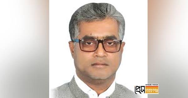 শুভ নববর্ষ: বাঙালি জাতির অম্লান অলংকার