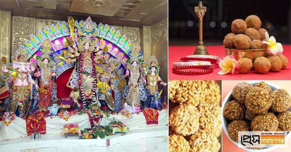 নতুন প্রজন্মের জন্য নতুন ভাবনায় বলদেব জিউর আখড়া মন্দির