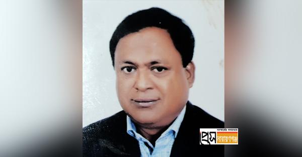 উত্তর-দক্ষিন দিয়ে রাজনীতি হয় না: ভিপি বাদল