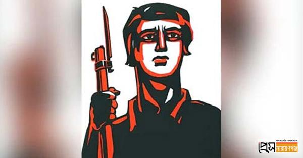 নারায়ণগঞ্জের আরও ৬৮ বীর মুক্তিযোদ্ধার তালিকা প্রকাশ