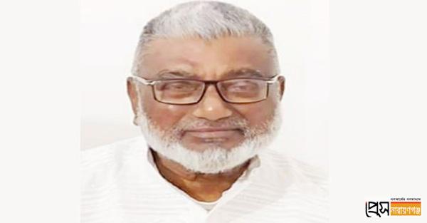 ২০ এপ্রিল জাসদ নেতা আব্দুস সাত্তারের মৃত্যুবার্ষিকী