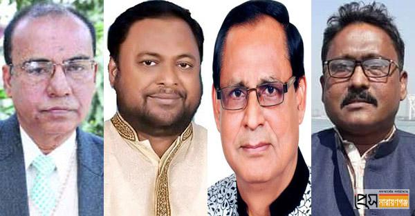 মঙ্গলবার সম্প্রীতি শোভাযাত্রা করবে আওয়ামী লীগ